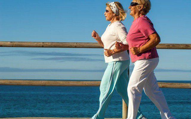 Оценить фактор здоровья