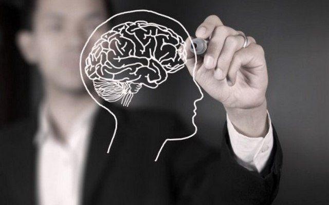 Чем грозит деменция больному и его родственникам? Прогноз