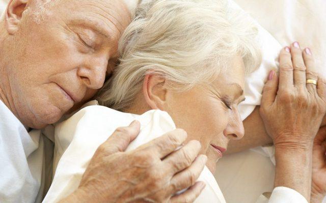 Режим дня пожилого человека. Необходимость, продиктованная возрастом