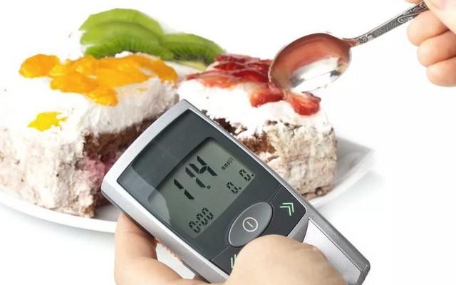 Сахарный диабет в пожилом возрасте. Особенности диагностики и ухода
