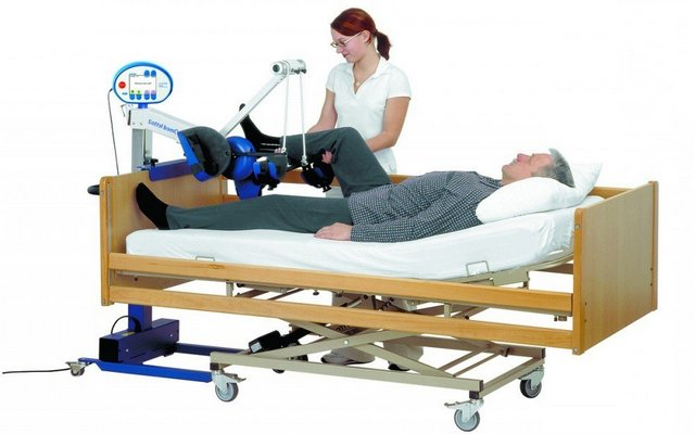 Какую многофункциональную кровать лучше выбрать