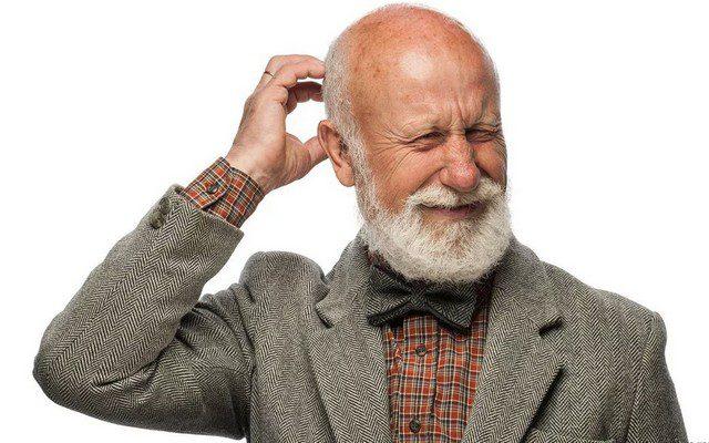 Причины, по которым пожилые люди отказываются носить подгузники для взрослых