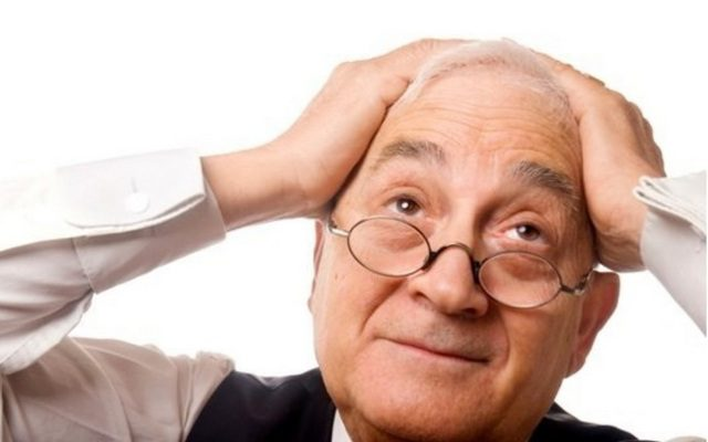Как улучшить память у пожилых людей: советы по предотвращению возрастного ухудшения памяти
