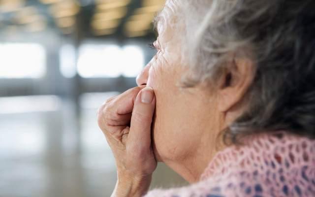 Почему пожилые люди теряют интерес к жизни и как мотивировать их жить дальше