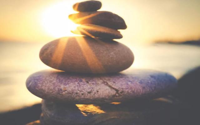 Как избежать выгорания и обрести душевное равновесие