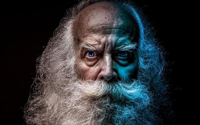 Почему пожилые люди становятся упрямыми и злыми и как с этим справляться?