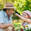 Почему в пожилом возрасте теряется вкус и обоняние и чем это опасно