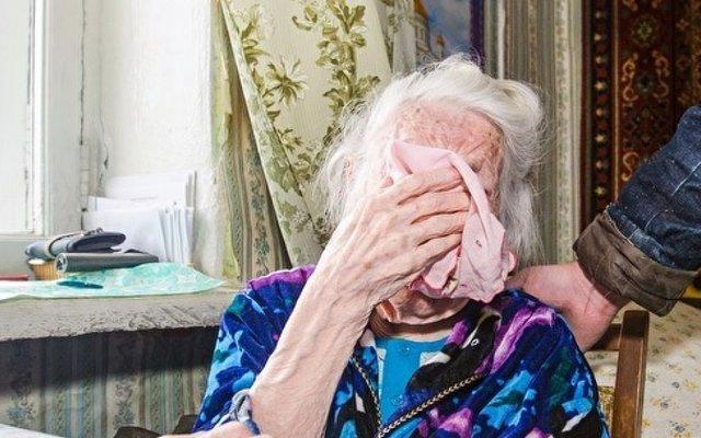 Что вызывает галлюцинации у слепых людей и как с ними справиться