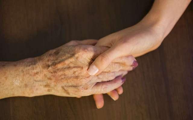 Возрастные изменения: что происходит с организмом человека в старости