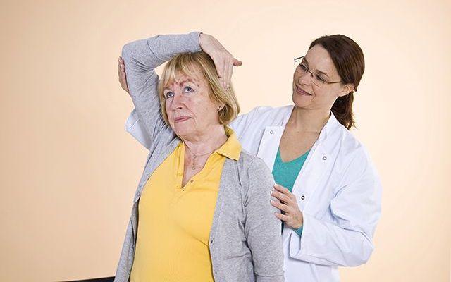Гимнастика для пожилых – простые упражнения для здоровья и долголетия