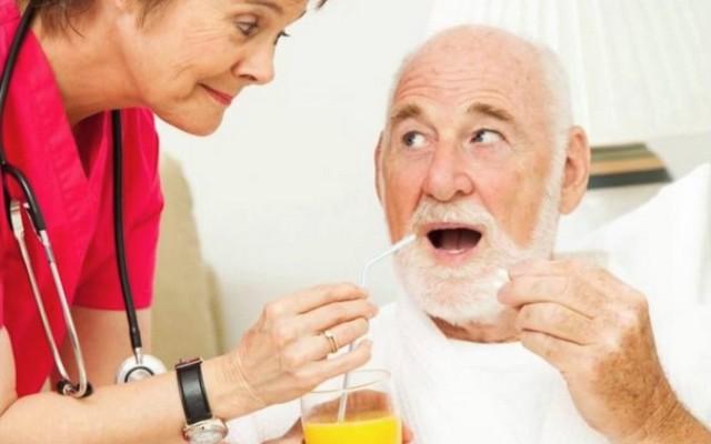 Реабилитация в пансионатах для пожилых людей – контроль на всех уровнях
