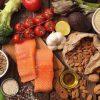 Как правильно питаться при остеоартрите, чтобы облегчить боль