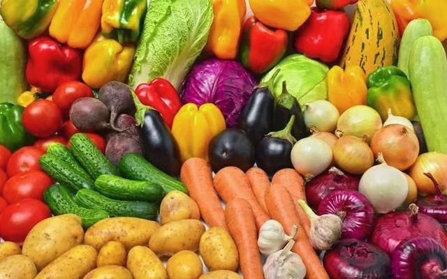 Следим за здоровьем: правильное питание для сердца и сосудов